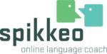 Logo Spikkeo Coaching Angielskiego
