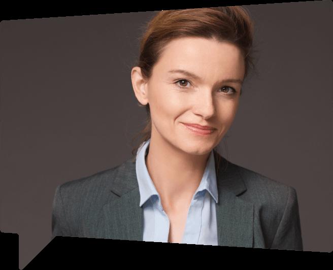 Sylwia Krawczyk zeSPIKKEO